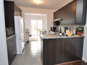 Modèle de maison moderne St-Nicphore 100 000$