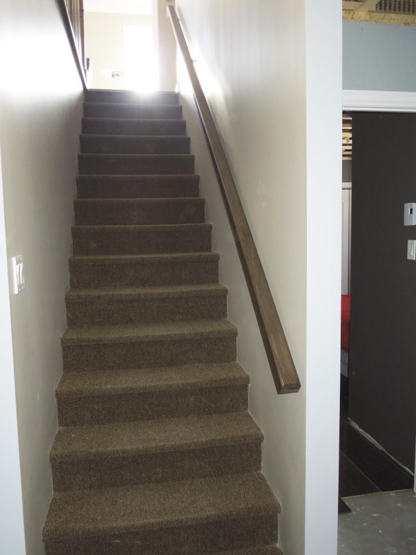 Mod les de maison co t maison constructions concor for Cout escalier exterieur